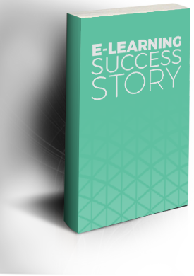 E-Learning Success Story